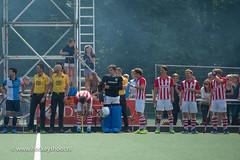 HockeyshootDSC_4568_20170610.jpg