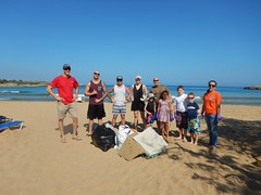 beachcleanup9