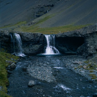 The World's Best Photos of hasselblad503cx and islandia ...