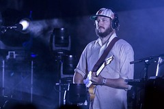 """Bon Iver - Primavera Sound 2017 - Jueves - 2 - M63C5308 • <a style=""""font-size:0.8em;"""" href=""""http://www.flickr.com/photos/10290099@N07/34662302430/"""" target=""""_blank"""">View on Flickr</a>"""