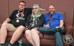 Cherry Capital Comic Con 2017 19