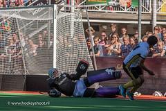 Hockeyshoot_HOC1523_20170525.jpg