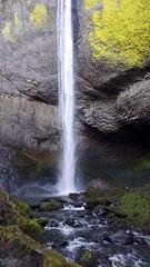 IMG_20150224_121525288-latourel-falls