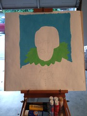 Unfinished Shakespeare