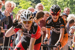 """NK Jeugdwielrennen Amersfoort 2017 • <a style=""""font-size:0.8em;"""" href=""""http://www.flickr.com/photos/138906402@N04/35198182726/"""" target=""""_blank"""">View on Flickr</a>"""