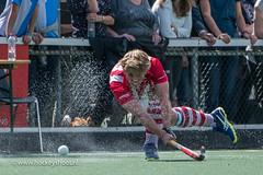 Hockeyshoot_HOC5529_20170610.jpg