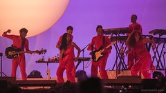 """Solange - Primavera Sound 2017 - Jueves - 2 - M63C5214 • <a style=""""font-size:0.8em;"""" href=""""http://www.flickr.com/photos/10290099@N07/34918249251/"""" target=""""_blank"""">View on Flickr</a>"""