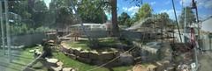 263 - 2017 06 01 - Nieuw gorillaverblijf in aanbouw