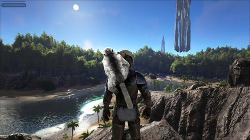 ARK  Survival Evolved 06.08.2017 - 15.18.26.05