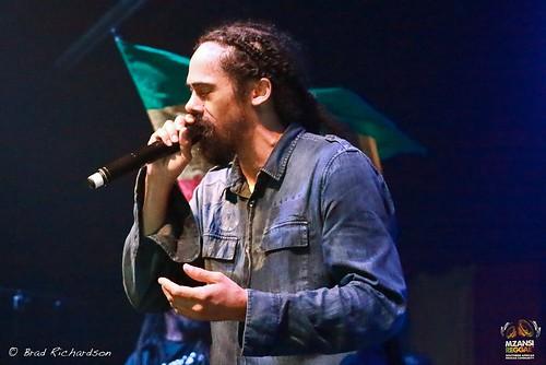 "Damian Marley 2017 Bassline -30 <a style=""margin-left:10px; font-size:0.8em;"" href=""http://www.flickr.com/photos/126558725@N04/34193918483/"" target=""_blank"">@flickr</a>"