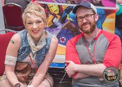 Cherry Capital Comic Con 2017 69