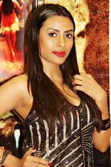 Bollywood Actress SALIYA Hot Photos Set-2 (74)