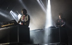 "Justice - Sonar 2017 - Sabado - 5 - M63C7785 • <a style=""font-size:0.8em;"" href=""http://www.flickr.com/photos/10290099@N07/35348364716/"" target=""_blank"">View on Flickr</a>"