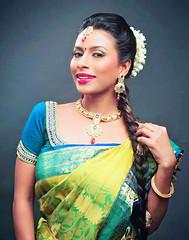 Bollywood Actress SALIYA Hot Photos Set-3 (52)