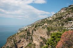 amalfi-coast-8