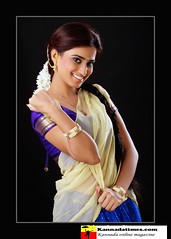 Indian Actress DIMPLE CHOPADE Hot Photos-Set-1 (12)