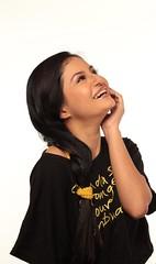 Bollywood  Actress SULAGNA CHATTERJEE Photos Set-1 (1)