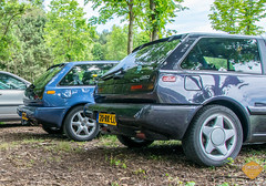 Volvodrive treffen Best 2017-81