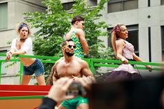 170625-Pride-Parade-9-2560