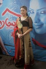 Indian Actress NIKESHA PATEL Hot Sexy Images Set-1 (66)