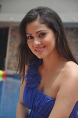 Indian Actress SADA Photos Set-5 (18)