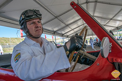 British racefestival Zandvoort 2017-29