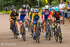 "KOGA NWC Emmen 2017 • <a style=""font-size:0.8em;"" href=""http://www.flickr.com/photos/138906402@N04/35772986956/"" target=""_blank"">View on Flickr</a>"
