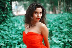 Bollywood Actress SALIYA Hot Photos Set-2 (65)