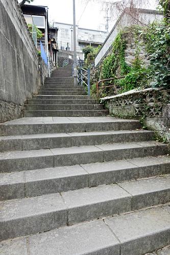 """龍馬通り • <a style=""""font-size:0.8em;"""" href=""""http://www.flickr.com/photos/96010989@N08/35365761241/"""" target=""""_blank"""">View on Flickr</a>"""