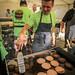 24.06.2017 Burgerfest