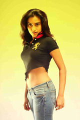 Indian Actress DIMPLE CHOPADE Hot Photos-Set-2 (42)