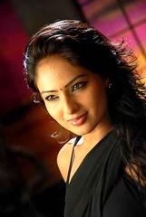 Indian Actress NIKESHA PATEL Hot Sexy Images Set-1 (74)