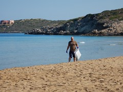 beachcleanup3