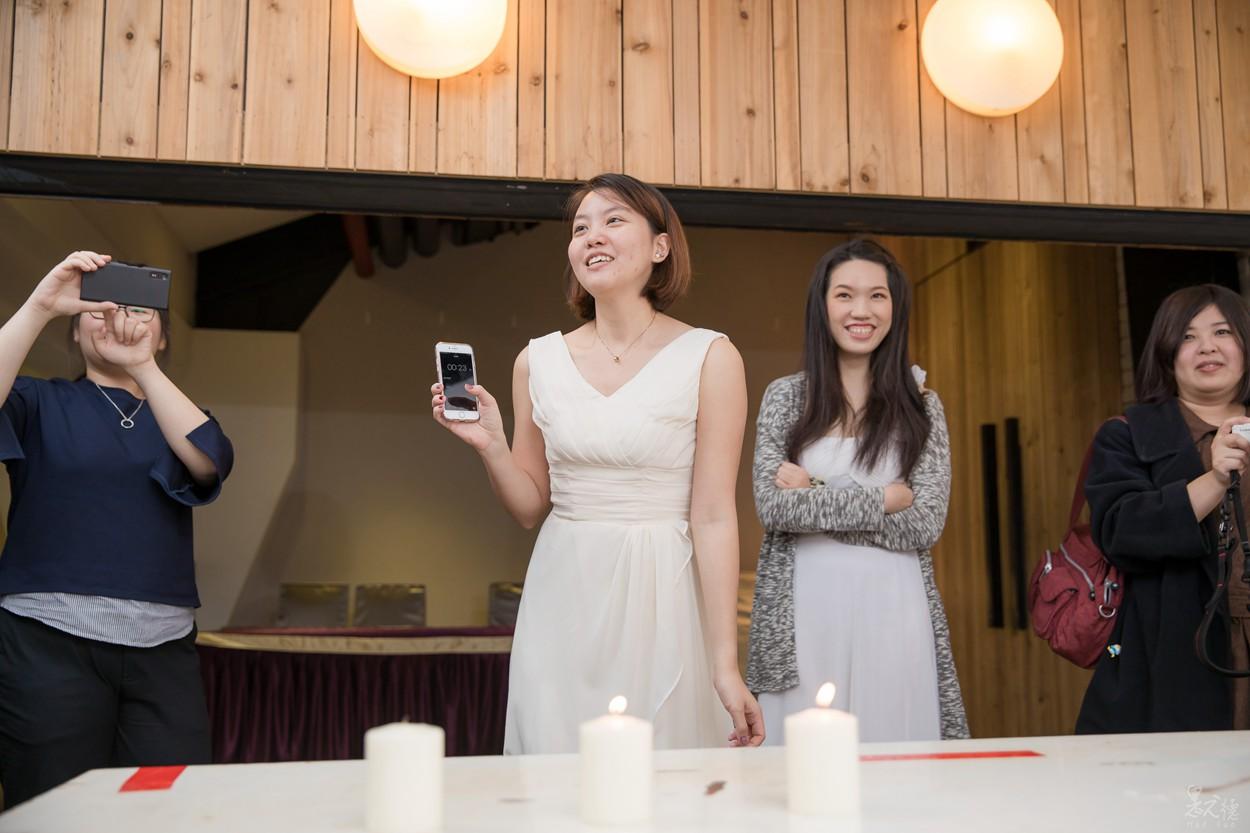 台北婚攝推薦,新莊終身大事婚攝