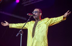 """Youssou N'Dour - Cruilla Barcelona 2017 - Viernes - 3 - M63C3939 • <a style=""""font-size:0.8em;"""" href=""""http://www.flickr.com/photos/10290099@N07/35797461615/"""" target=""""_blank"""">View on Flickr</a>"""