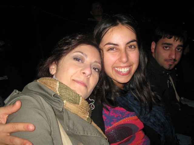 20100424_csoa_cartella-14