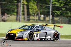 "Audi R8 LMS - Team WRT #17 • <a style=""font-size:0.8em;"" href=""http://www.flickr.com/photos/144994865@N06/35559882621/"" target=""_blank"">View on Flickr</a>"