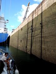 Panama Canal (9)