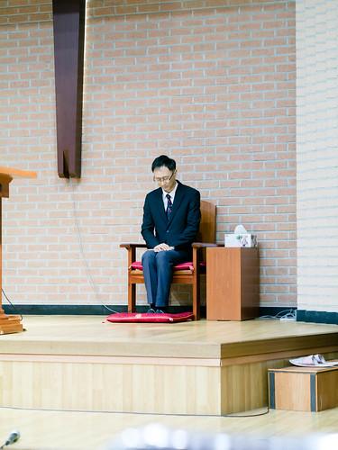 170312_MDY_남성교회 헌신예배_13