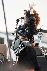 """Arcade Fire - Primavera Sound 2017 - Jueves - 11 - M63C4295 • <a style=""""font-size:0.8em;"""" href=""""http://www.flickr.com/photos/10290099@N07/34662302600/"""" target=""""_blank"""">View on Flickr</a>"""