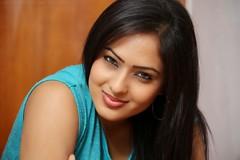 Indian Actress NIKESHA PATEL Hot Sexy Images Set-2  (8)