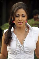 Indian Actress SADA Photos Set-4 (24)