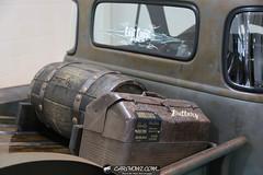 OCMD Carshow -275