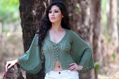 Indian Actress SADA Photos Set-1 (19)