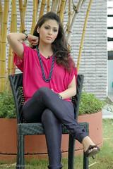 Indian Actress SADA Photos Set-4 (19)