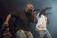 "De La Soul - Sonar 2017 - Sabado - 5 - M63C7607 • <a style=""font-size:0.8em;"" href=""http://www.flickr.com/photos/10290099@N07/35258348831/"" target=""_blank"">View on Flickr</a>"