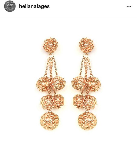 Heliana Lages jóias em crochê4