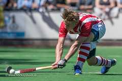 Hockeyshoot_HOC0554_20170525.jpg