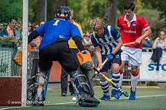 HockeyshootDSC_3937_20170603.jpg