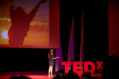 "270_TedX_2017 • <a style=""font-size:0.8em;"" href=""http://www.flickr.com/photos/63276118@N05/35018652225/"" target=""_blank"">View on Flickr</a>"